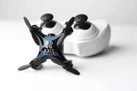 Best mini drone with camera